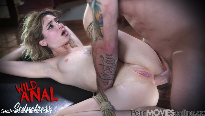 where can cocksucking asian pov fucked in missionary variant can not